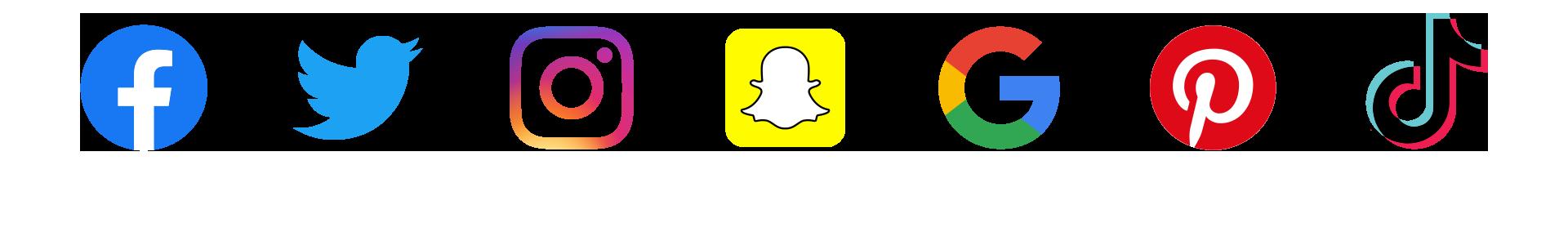 Logos Social2