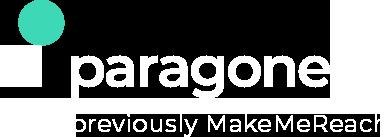 Logo Paragone MMR