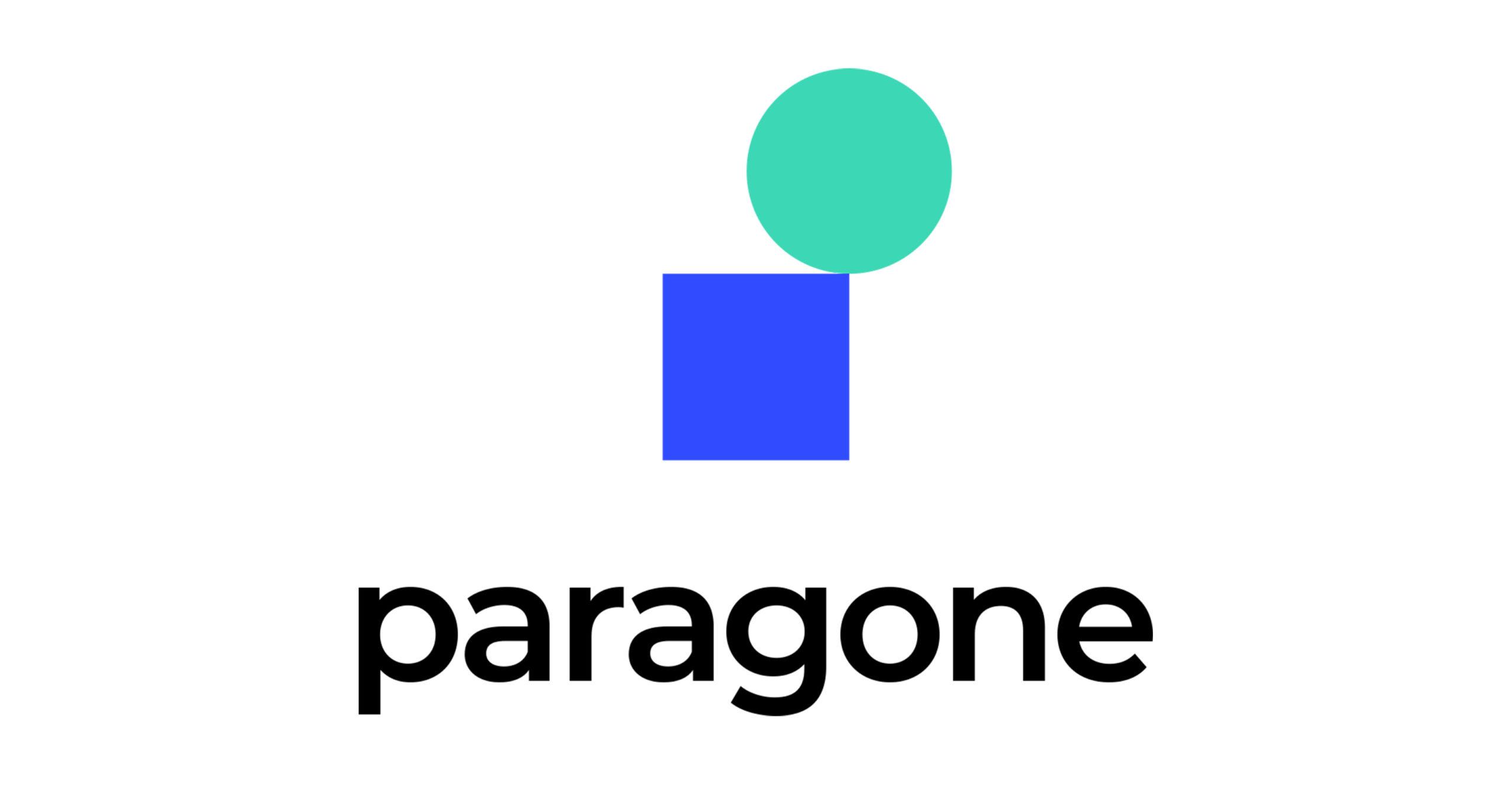 Paragone Logo2021 VERTICAL RGB BLACK